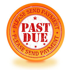 Debt Recovery For When You Are Owed Money in Aylesbury